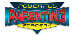Powerful Parenting Academy